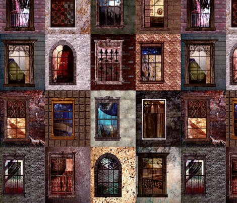City_windows_4_version_8_shop_preview