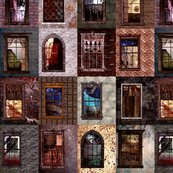 City_windows_4_version_8_shop_thumb