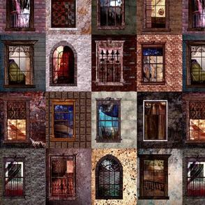 City_Windows_4_Version_8