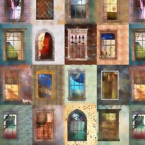 City_Windows_4_Version_10