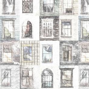 City_Windows_4_Version_11