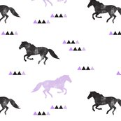 Rrrwild_horses_purple-01_shop_thumb