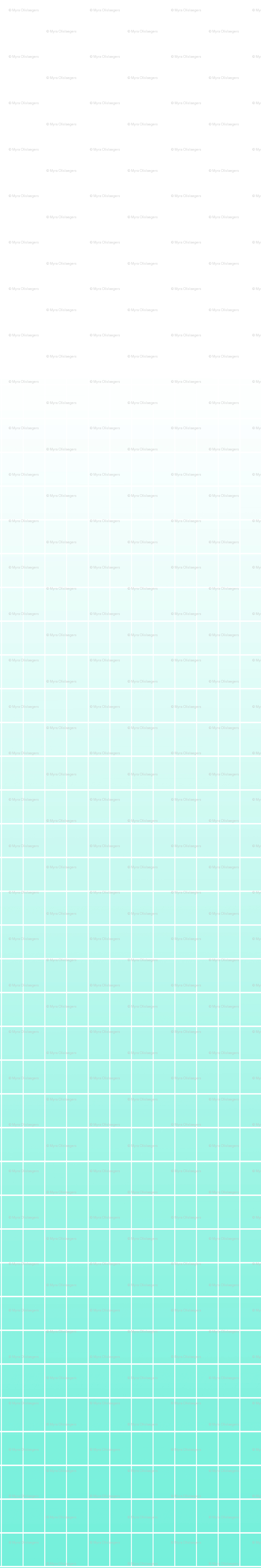 Ombre wallpaper cheap gradient image by patrisha on