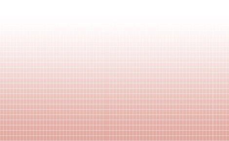 Rombre__grid_rose_shop_preview