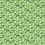 Rface_the_music-_tiny_notes-_4_inch-_green-_150dpi-_jpeg_shop_thumb