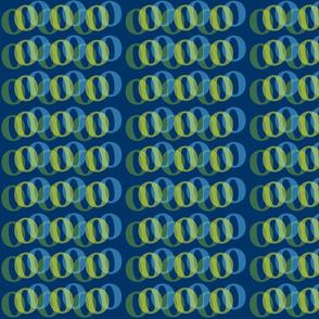loop_fond_bleu_transparent