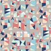 Rrrpictorial_pythagorean_proofs3_shop_thumb