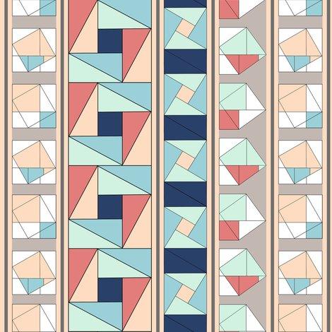 Rrpythagorean_stripes__vertical_shop_preview
