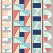 Rrpythagorean_stripes__vertical_shop_thumb