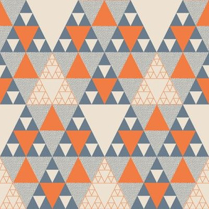 Sierpinski_Triangles
