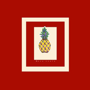 PA-005_Pineapple
