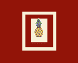Pa-005_pineapple_thumb