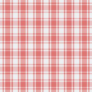 Plaid_Pink_on_Grey