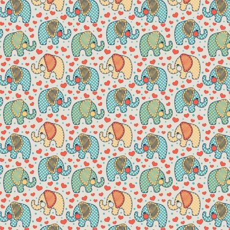 Rcolourlovers.com_baby_elephants_shop_preview