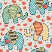 Rcolourlovers.com_baby_elephants_shop_thumb