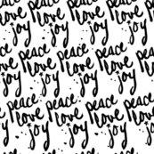 Peace-love-joy-gift-wrap-1200x1200px_shop_thumb