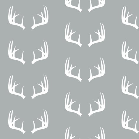 R3283864_rrwhite_on_grey_antlers.ai_shop_preview
