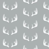 R3283864_rrwhite_on_grey_antlers.ai_shop_thumb