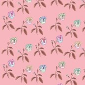 Rpansy_meadow_blush_shop_thumb