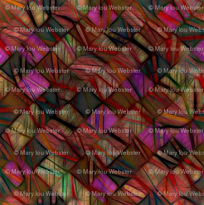 Luminous_Squares_6