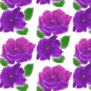 Lisanthus Flower 2
