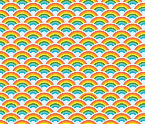 Rainbows_lblue_shop_preview