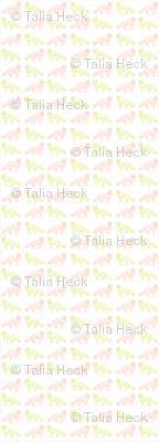 foxpaper_taliaheck