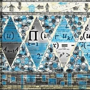 inStyleMathmatics