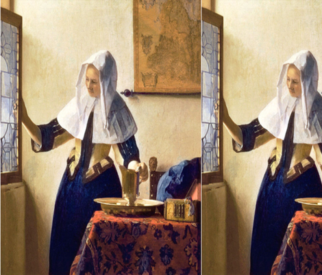 rYOUNG_WOMAN_WITH_WATER_JUG_JAN_VERMEER_shop_preview.png