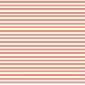 coral-stripes