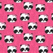 Rpanda_girly_bright_pink_shop_thumb