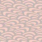 Rwarp_3_trendy_pinkgrey_shop_thumb