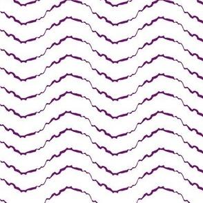 crackchevron2-purple
