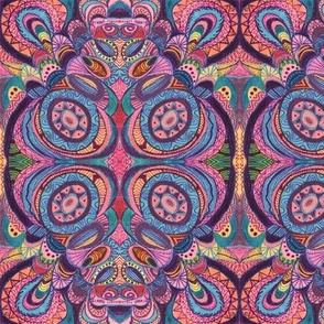 36-swirls3