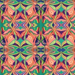 23-flora1