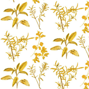 herb_design_10_in_x_12_gold_2-ch