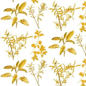 herb_design_10_in_x_12_gold_2-ch