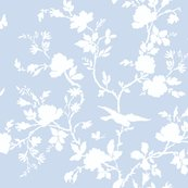 Ames_chinoiserie_silhouette_wp_blueberry_backgrnd_final_shop_thumb