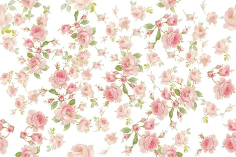 Rsaint_colette_june_roses__shop_preview