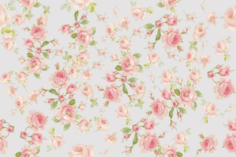 Rsaint_colette_june_roses__taupe_final_shop_preview