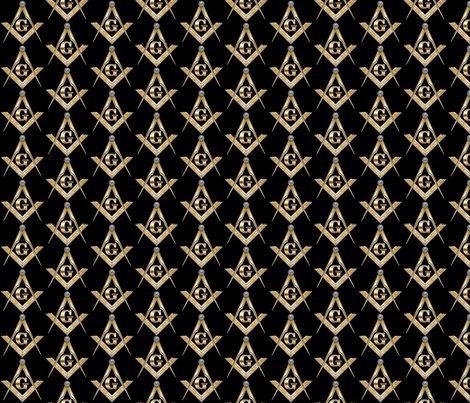 Rmason-black2_shop_preview