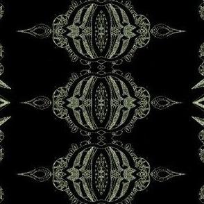 snake tribal