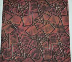 Rgrungy_star_graffiti_comment_536255_thumb