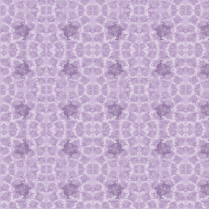 WispPod_purple_multi