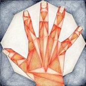 Rrgeo_hand_1_shop_thumb