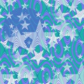 teaspoons_stars_and_orb