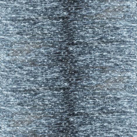 TRIBLEND GRAY TRI BLEND GREY fabric by bertiebums on Spoonflower - custom fabric