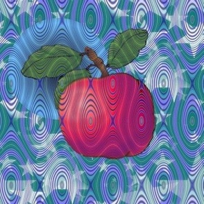 teaspoons_stars_apple_and_orb