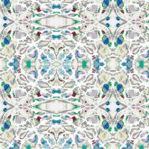 kaleidoscope-white