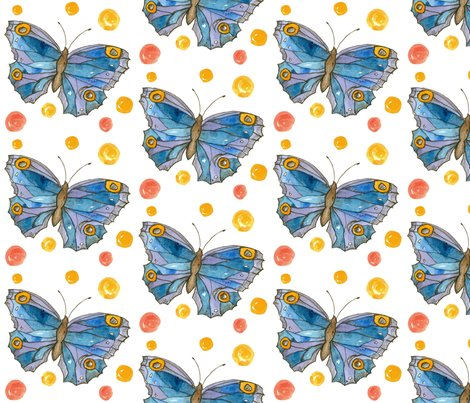 Rblue_butterfly_pattern_2_shop_preview